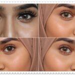 Kahverengi Goze Hangi Renk Lens Yakisir 1